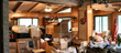 An Application to Conceptualize Home Renovations was Featured on...