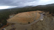 Watershed Geo's™ ClosureTurf™ Utilized as City of Portola's Landfill Closure Cover