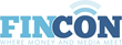 FinCon Announces Keynote Speakers and Sponsors for 2015 Conference