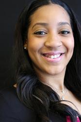 Shreveport-Bossier Sports Commission Announces Hiring of Que'brelyn...