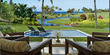 Kukui'ula Concludes 2014 With $84 Million In Sales And Contract...
