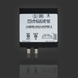 ACCES I/O Products Releases 8MHz, 16-Bit, USB Arbitrary Waveform...