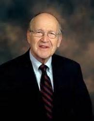 Samuel L. Katz, MD