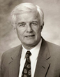 Richard J. Duma, MD, PhD