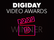 Digiday Selects wochit as the Best Video Technology Innovation at 2015...