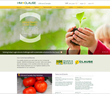 HM.CLAUSE Launches New Website Showcasing Global Vegetable Seed Presence