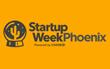 Startup Week Phoenix