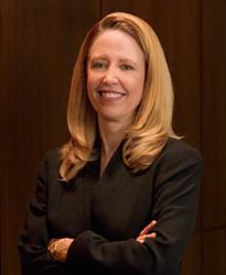 Dallas Environmental Powerhouse Boutique promotes Sally A.. Longroy to Shareholder