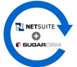 SugarCRM Elite Partner Faye Business Systems Group Releases SugarCRM NetSuite ERP Integration