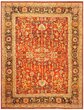 Rug Designs From Ralph Lauren Home Collections Are Re-Released At...