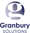 Granbury Solutions Announces Additions to Executive Management Team