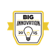 Top 16 Innovations for 2015 Celebrated by the Business Intelligence...