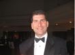 Washington SmartCEO Announces Portal Solutions as 2015 Future 50 Award...