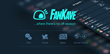 FanKave-Connecting friends through sports