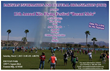 13th Annual Kite Flying Festival – Fly a Kite by the Fountain