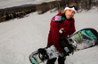 Monster Energy, the Official Energy Drink Sponsor of the X Games Aspen...