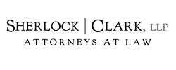 Sherlock | Clark, LLP