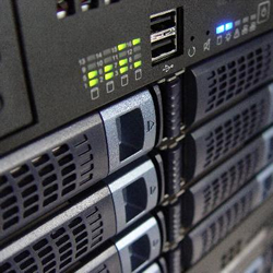 Best Linux VPS Hosting in 2015
