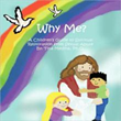 Trinity Team, Dr. Tina Medina Help Young Readers Heal from Sexual Abuse