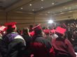 Arc University Honors Third Graduating Class of Students with...