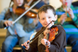 The Irish Music School of Chicago Announces New Classes in Western...