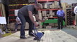 "Save the Date: Philadelphia Floor Store Announces 2015 ""Nailer Day""..."