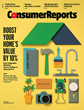 Consumer Reports Warns Against the Risks of Radiation Overexposure...