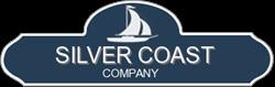 Silver Coast Company