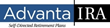 Advanta IRA Hosts Lunch and Learn for Real Estate Investors