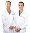 Gallardo & Lamas Periodontics and Implant Dentistry Welcome New...