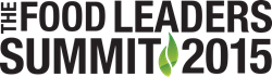 The Food Leaders Summit
