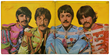 UK's Based Memorabilia Dealers On The Search For Beatles Autographs In March 2015
