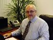 HPI's John Ballentine to Speak at CTOTF 40th Annual Spring...