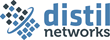 Distil Networks CEO to Participate as Panelist and Judge at SXSW...