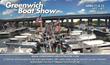 www.greenwichboatshow.com