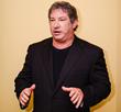 NPI Names Jeff Fernandez as Vice President of Sales & Marketing