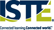 ISTE Urges Congress to Power the Transition to Digital Learning