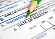 New Study Identifies Cost Drivers in 17-State Workers' Compensation...