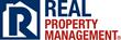 Arlington Property Management Company Real Property Management Pros Logo