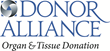 Donor Alliance Recognized for Healthcare Communication Excellence in 2015 Gold Leaf Awards