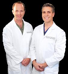 Miami Periodontics and Implant Dentistry