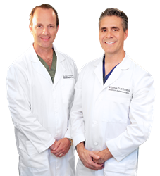 Miami Periodontics and Implant Dentistry