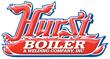Hurst Boiler & Welding Co., Inc., www.HurstBoiler.com, Phone: 1 (877) 994-8778
