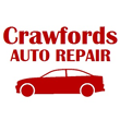 logo of Crawford's Auto Repair, a Mesa Auto Repair Shop
