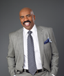 Coca-Cola and Steve Harvey Partner to Motivate Moms and Teens Through...
