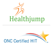 Healthjump Inc.'s, Healthjump Patient Portal Achieves ONC HIT 2014...