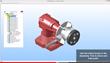 Lattice Technology Announces Lattice3D Studio Version 13.1 for...