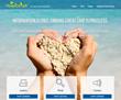 hospicetalk.com,hospice, hospice website, palliative care