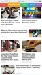 SmartNews adds local channel for NYC and major cities