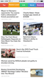 SmartNews adds local channel for Boston and major cities